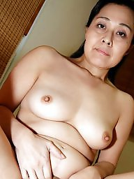 Japanese mature, Asian mature, Mature asian, Mature japanese, Mature asians