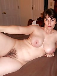 Mature mom, Amateur mom, Mature milf, Mature wives