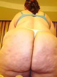 Bbw ass, Mature ass, Mature big ass, Mature bbw, Bbw mature, Big mature