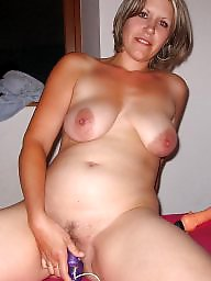 Amateur mom, Moms, Mature moms, Mature mom, Amateur moms