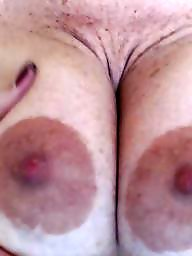 Mature boobs, Beauty, Mature sex