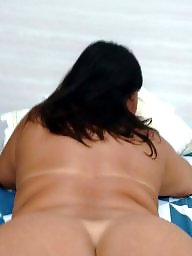 Bbw milf, Big ass, Amateur bbw ass