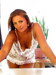 Mature stocking, Stockings mature, Sexy stockings, Stocking mature