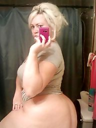 Thick, Bbw big ass, Thick ass