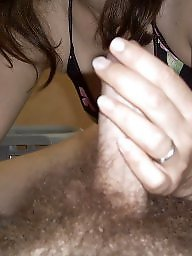 Hairy wife, Milf hairy, Hairy milf