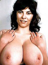 Breast, Breasts