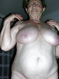 Mature, Granny, Grannies, Granny mature, Grannis