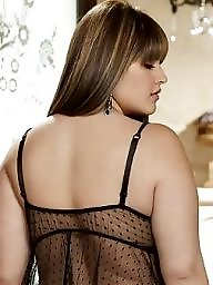 Lingerie, Big boobs, Curved, Amateur lingerie, Sweet, Amateur boobs