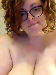 Big boobs, Amateur big tits