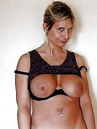 Hot mature, Mature milf, Mature hot