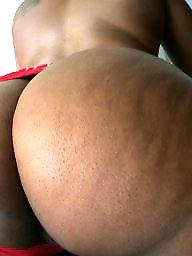 Fat, Ebony bbw, Black bbw, Bbw ebony, Fat bbw, Ebony amateur