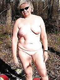 Bbw granny, Granny boobs, Granny bbw, Boobs granny, Big granny, Big mature