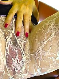 Upskirt, Grannies, Granny stockings, Granny upskirt, Upskirts, Mature upskirt