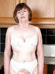 Granny, Hairy granny, Granny hairy, Granny stockings, Mature stocking, Mature granny