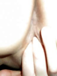 Flash, Flashing, Finger, Fingering, Fingered