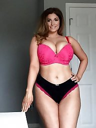 Curvy, Stocking, Bbw stocking, Bbw stockings, Curvy stockings, Stockings bbw