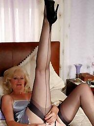 Granny, Amateur mature, Granny amateur, Amateur granny