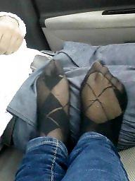 Feet, Femdom, Amateur feet