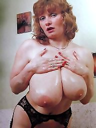 Mature, Retro, Vintage mature, Mature porn, Vintage porn, Stocking retro
