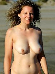 Breast, Breasts, Big tits