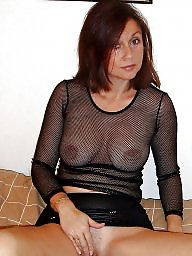 Cuckold captions, Caption, Femdom, Captions, French, Cuckold
