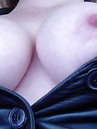 Big nipples, Boobs, Big nipple
