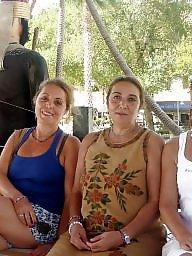 Mature amateur, Turkish, Turkish mature, Turkish teen, Amateur matures