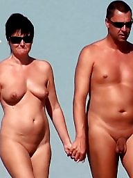 Couples, Mature couples, Mature couple, Amateur couple