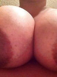 Tits, Black amateur tits