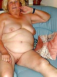 Bbw, Bbw granny, Granny, Granny bbw, Big granny, Grannies