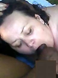Bbc, Big cock, Black cock, Big cocks, Group sex, Big cock amateur