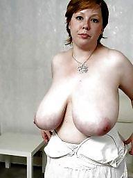 Bbw tits, Bbw amateur