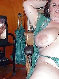 Amateur, Old mature, Mature sexy, Old amateur, Sexy old, Old milf