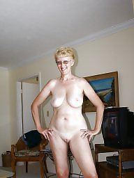 Hairy granny, Granny hairy, Hairy mature, Shaved, Hairy grannies, Mature shaved