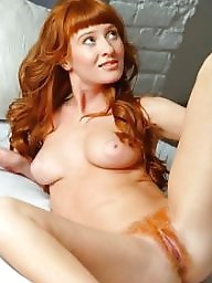 Mature pussy, Pussy mature, Milf pussy