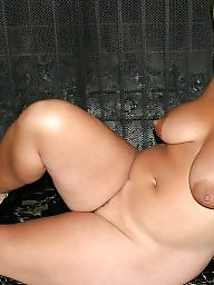 Bbw, Curvy, Bbw curvy, Bbw boobs, Sexy bbw, Girlfriends