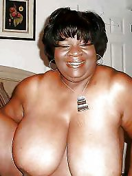 Ebony bbw, Black bbw, Ebony milf, Ebony milfs, Momma, Feeding