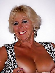 Mature nipples, Mature dress, Mature nipple, Mature dressed