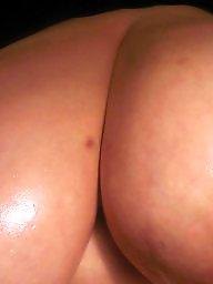 Huge, Breast, Huge boobs, Breasts, Huge mature, Big mature