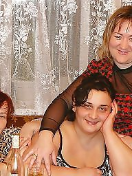 Russian mature, Milf amateur, Russians mature, Mature mix