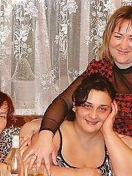 Russian mature, Bbw milf, Russian milf, Russians, Russian bbw, Mature mix