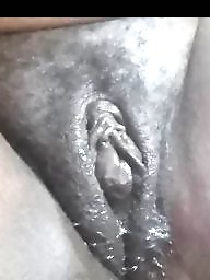 Facial, Squirt, Creampie, Squirting