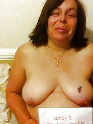 Fat, Chubby mature, Hooker, Fat mature, Mature bbw, Milf mature
