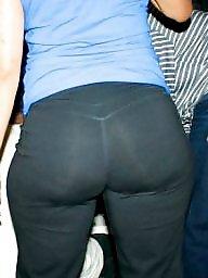 Booty, Ebony booty, Black booty
