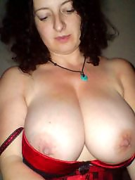 Mother, Mothers, Mature tits, Mature big tits, Big mature, Big tit milf