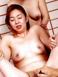 Japanese, Japanese milf, Asian milf, Erotic, Star, Milf asian