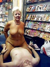 Granny, Bbw granny, Granny bbw, Granny boobs, Webtastic, Big granny