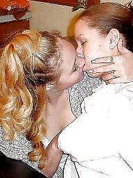 Kissing, Kiss