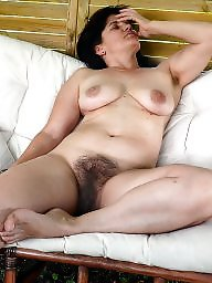 Mature hairy, Hairy mom, Mature mom, Hairy matures