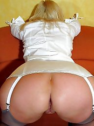 Granny, Hairy granny, Grannies, Granny hairy, Granny stockings, Hairy mature